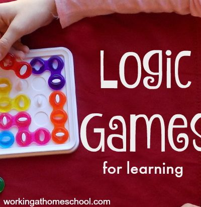 IQ Candy – learning fun for kids