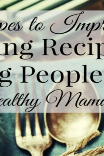 Healthy, low-carb, gluten-free recipes to serve to guests - the Trim Healthy Mama way! Recipes to impress when company is coming over. Lots of Paleo recipes here, too!