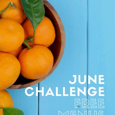 2 Week THM Challenge
