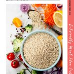 275+ THM E Meal Ideas! #thm #trimhealthymama